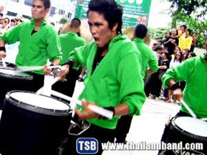 Samutprakan Drumline