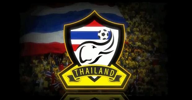 ฟุตบอล ไทย vs เวียดนาม 10 มิ.ย.2558