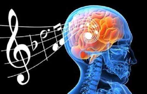 เล่นดนตรีมีประโยชน์ต่อสมองคุณอย่างไร